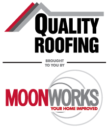 Quality Roofing by Moonworks