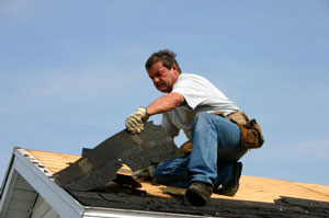 Quality Roofing by Moonworks provides professional roof replacement in Greater Providence and Worcester
